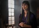 Watch Gotham Online: Season 4 Episode 12