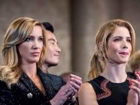 Arrow Season 7 Episode 8
