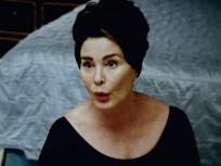 FEUD: Bette and Joan Season 1 Episode 7