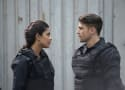 Watch Quantico Online: Season 1 Episode 19