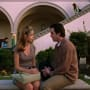 Let's Just Be Friends - Buffy the Vampire Slayer Season 1 Episode 12