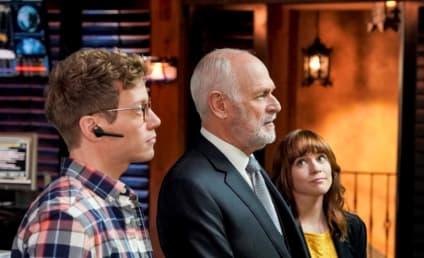 Watch NCIS: Los Angeles Online: Season 10 Episode 2