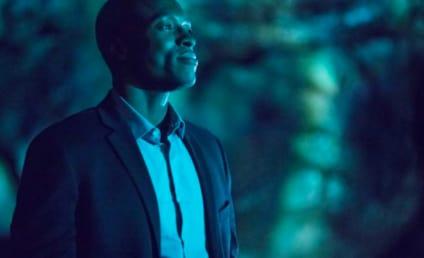 Watch The Vampire Diaries Online: Season 8 Episode 14
