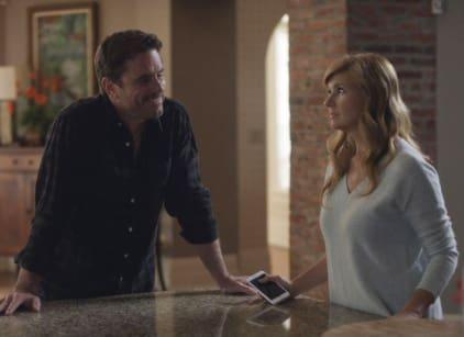 Watch Nashville Season 5 Episode 7 Online