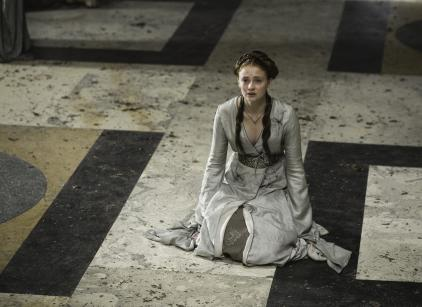 Watch Game of Thrones Season 2 Episode 4 Online