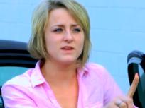 Teen Mom Season 5 Episode 22