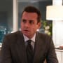 Is Harvey's Career Destroyed? - Suits Season 8 Episode 16