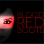 Blood red boots greatest