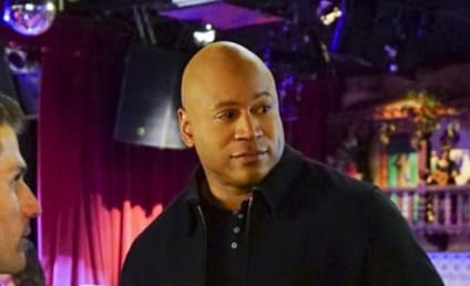 Watch NCIS: Los Angeles Online: Season 8 Episode 20