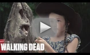 The Walking Dead: The Whisperer War Kicks Off in Season 10 Trailer!