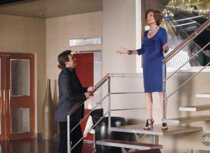 Watch Castle Season 2 Episode 11 Online