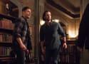 Supernatural: Jensen Ackles Teases Possible Revival