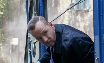 Watch Blue Bloods Online: Season 10 Episode 7