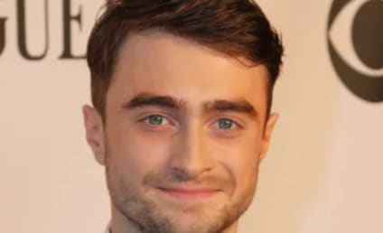 Fanatic Feed: Daniel Radcliffe Sets TV Return, Daria Spin-off Ordered & More!