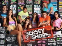 Jersey Shore Season 6 Episode 12