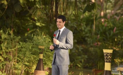 Watch The Bachelor Online: Season 20 Episode 10