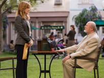 Rizzoli & Isles Season 6 Episode 9