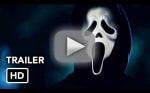 Scream Returns in July on a New Network - Watch Trailer