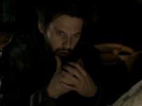 Da Vinci's Demons Season 2 Episode 4