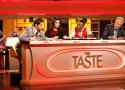 The Taste: Watch Season 2 Episode 7 Online