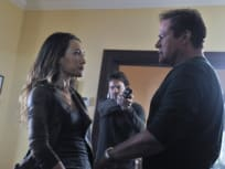 Nikita Season 2 Episode 6