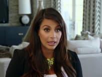 Keeping Up with the Kardashians Season 8 Episode 15