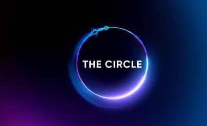 The Circle on Netflix: How to Win on the Social-Only Reality Show