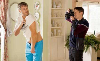 Cougar Town: Season 5 Episode 4 Online