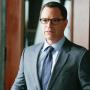 Attorney General David Rosen - Scandal Season 4 Episode 22