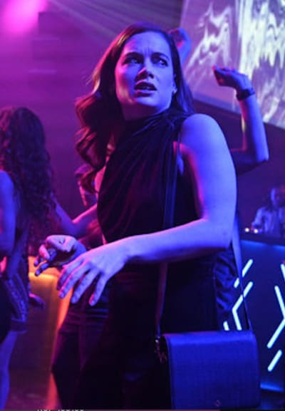 Zoey go out - Zoey's Extraordinary Playlist Season 2 Episode 10