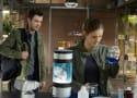 Helix Season 2 Episode 12 Review: The Ascendant
