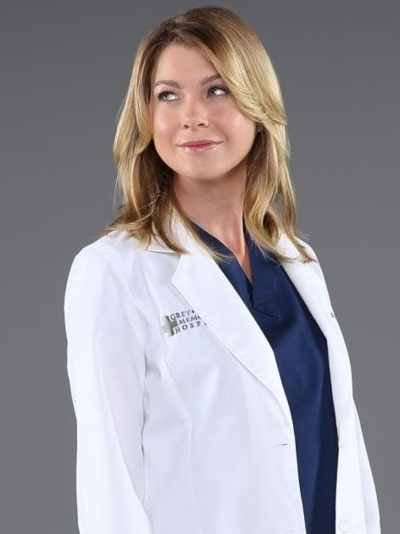 greys season 14 cropped