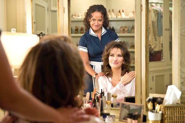 devious maids season 1 episode 2 online free