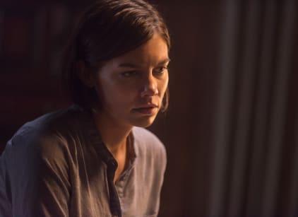 Watch The Walking Dead Season 8 Episode 13 Online