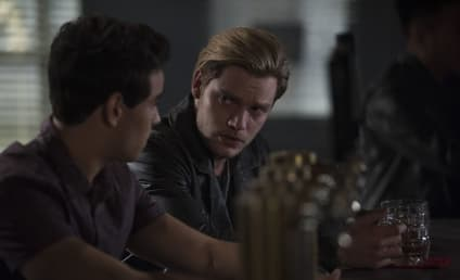 Shadowhunters Season 3 Episode 5 Review: Stronger Than Heaven