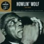 Howlin wolf smokestack lighting