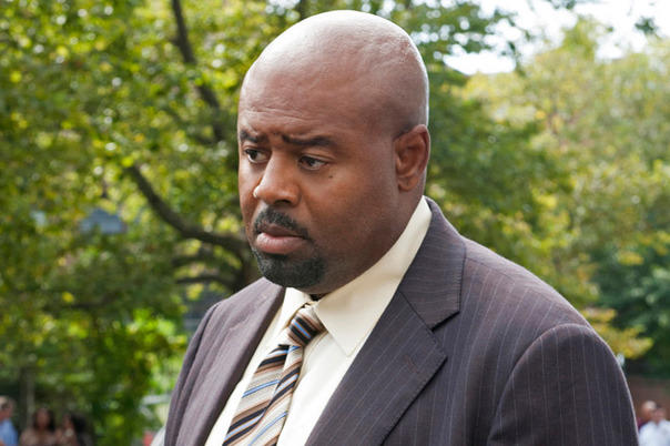 chi mcbride height