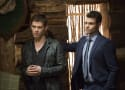 The Originals Season 2 Episode 11 Review: Brotherhood of the Damned