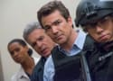 Major Crimes: Watch Season 3 Episode 7 Online