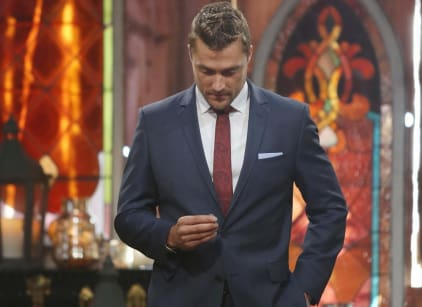 Watch The Bachelor Season 19 Episode 12 Online