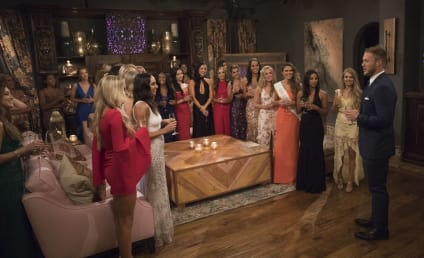 Watch The Bachelor Online: Season 23 Episode 1