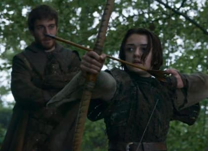 Watch Game of Thrones Season 3 Episode 6 Online
