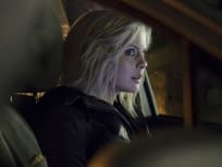 iZombie Season 1 Episode 11