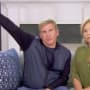 Todd Chrisley Is Not Cool - Chrisley Knows Best