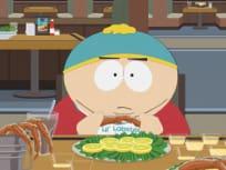 South Park Season 16 Episode 14