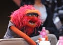 The Muppets Season 1 Episode 4 Review: Pig Out