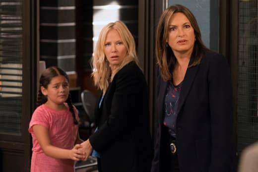 law order svu season 20 episode 3 review zero tolerance tv fanatic