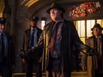 Gotham Season 4 Episode 21