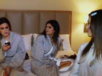 Keeping Up with the Kardashians Season 11 Episode 3