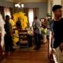 Moral Support - Cloak and Dagger Season 1 Episode 8